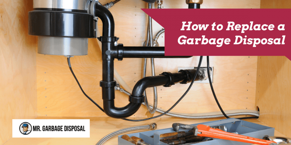 How To Replace A Garbage Disposal 2018 Mr Kitchenaid Magnetic Stopper 28 Images